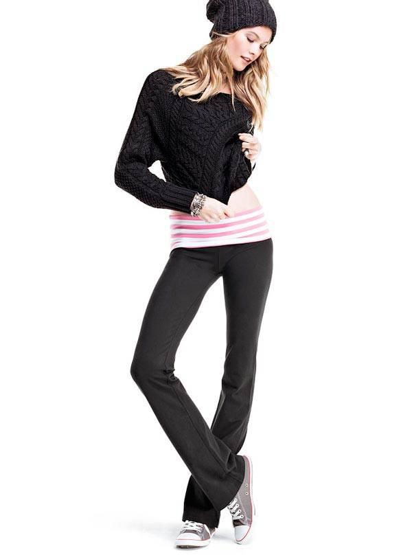 Victoria's-Secret-yoga-pants_1