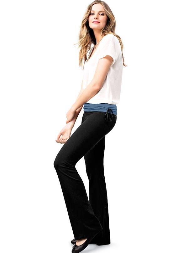 Victoria's-Secret-yoga-pants_8