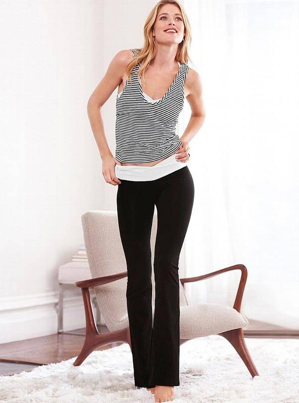 Victoria's-Secret-yoga-pants_9