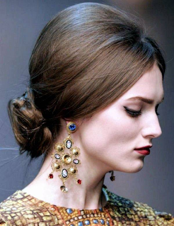 Winter Hairstyles 2014_06