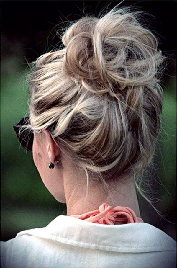 Winter Hairstyles 2014_08