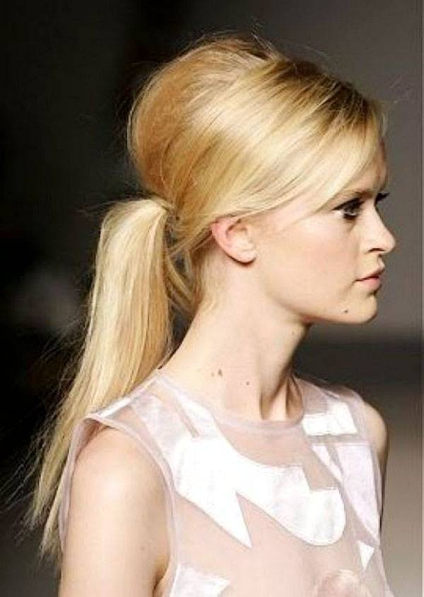 Winter Hairstyles 2014_09