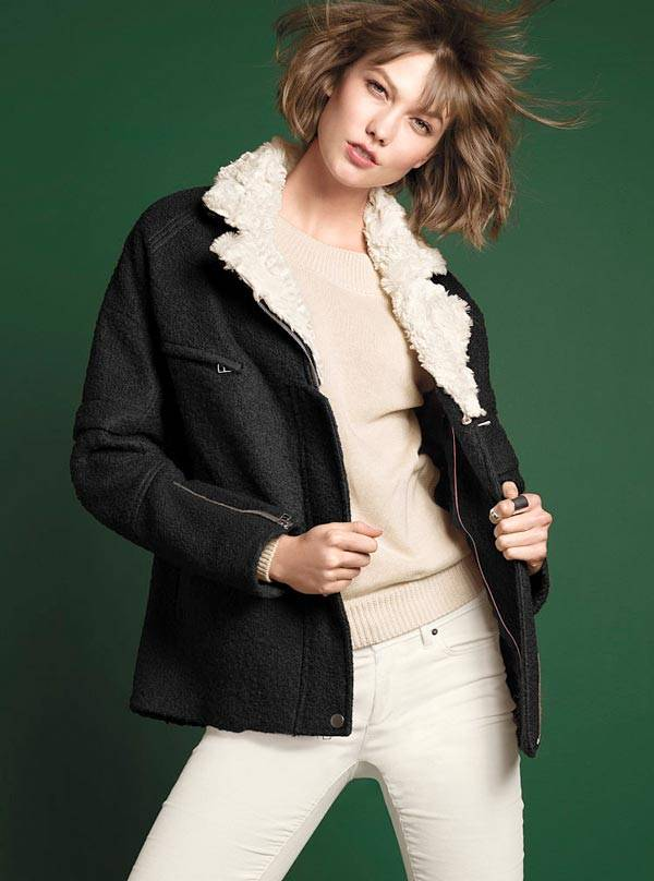 victoria's-Secret-fall-2013-clothing_1