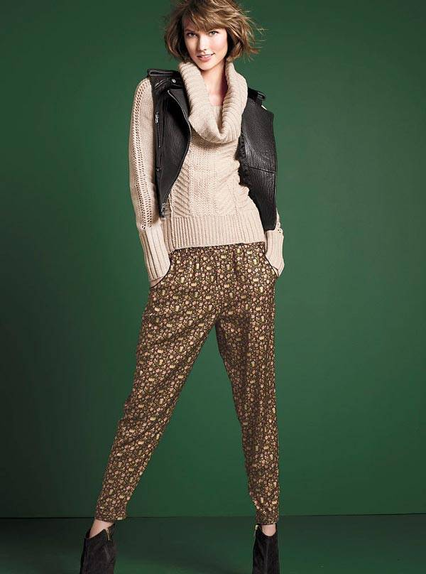 victoria's-Secret-fall-2013-clothing_10