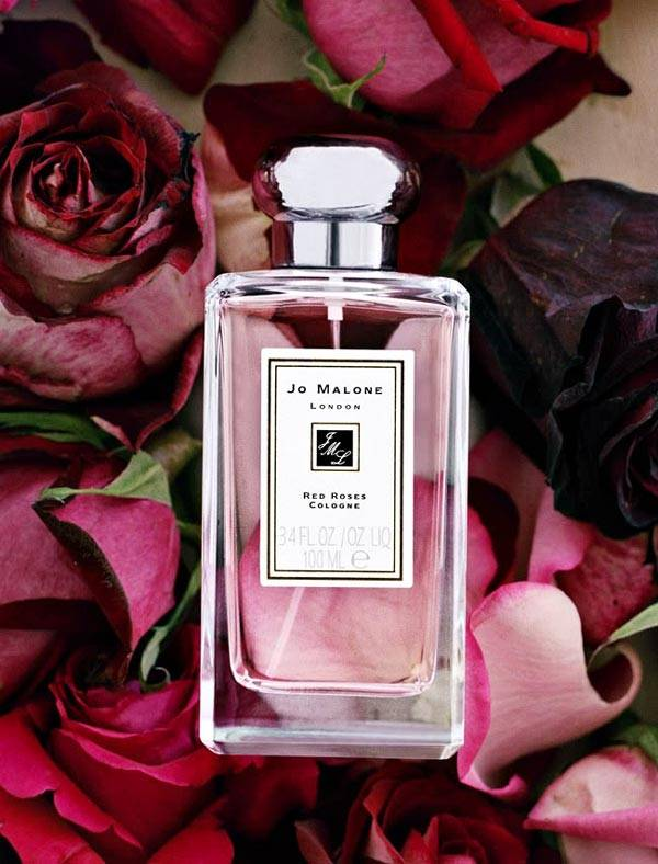Best-fragrances-for-Christmas-2013-Jo-Malone-Red-Roses-Cologne