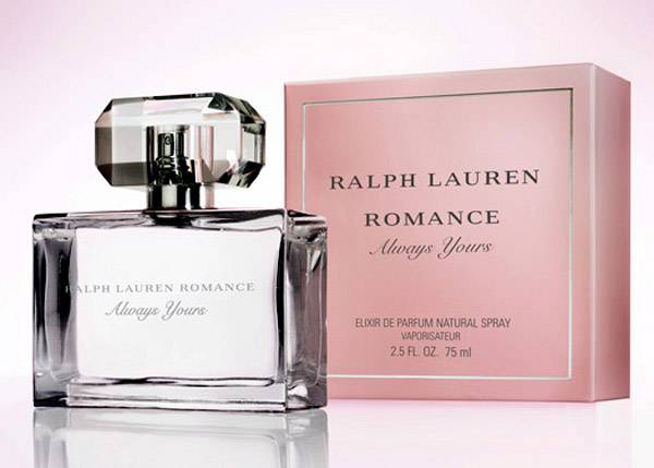 Best-fragrances-for-Christmas-2013-Ralph-Lauren-Romance-perfume