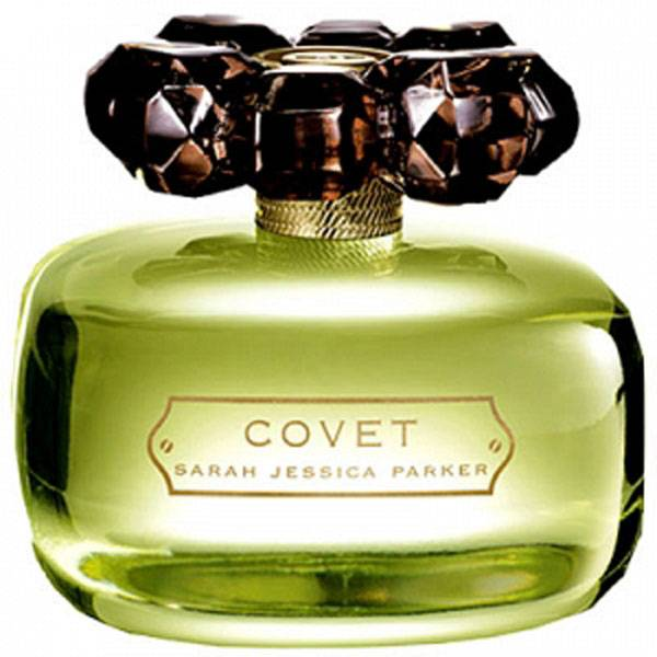 Best-fragrances-for-Christmas-2013-Sarah-Jessica-Parker-Covet-Solid-Perfume