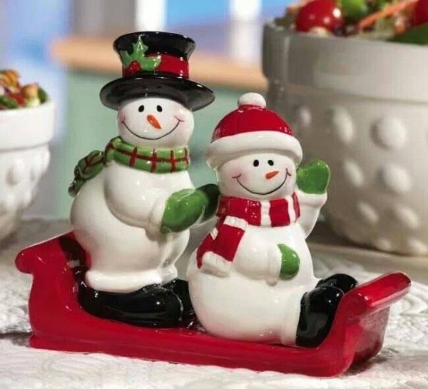 Christmas Gift Ideas 2013-2014