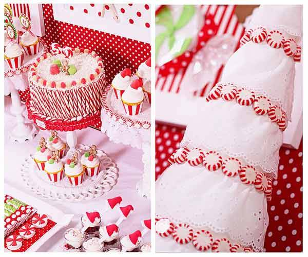 Christmas Party Ideas 2013-2014_02