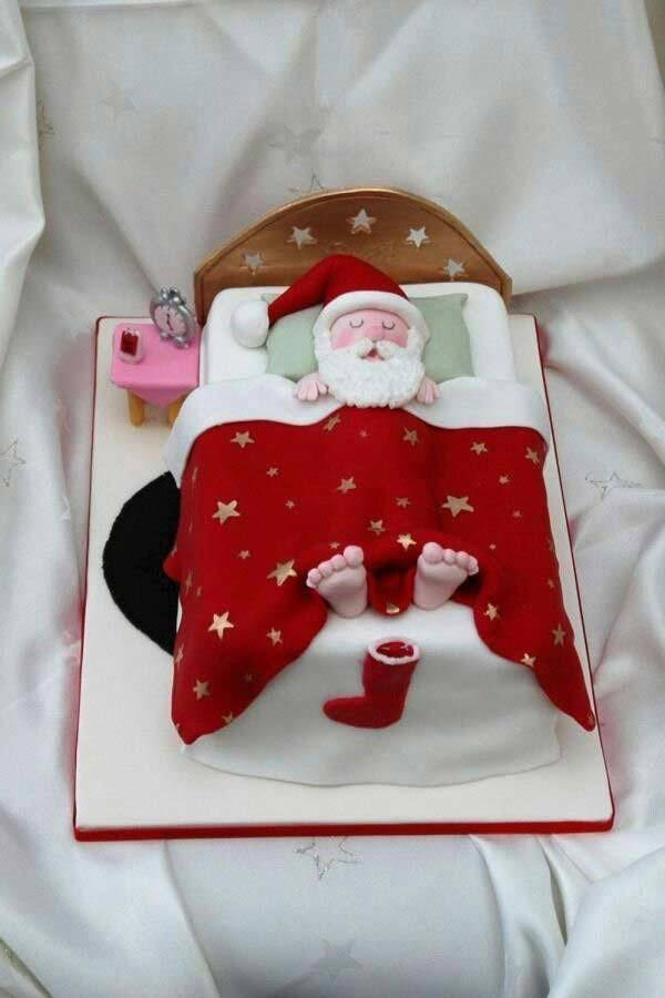 Christmas Party Ideas 2013-2014_03