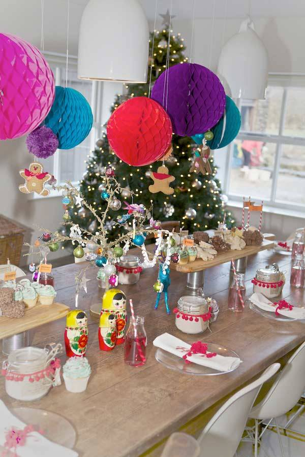 Christmas Party Ideas 2013-2014_07