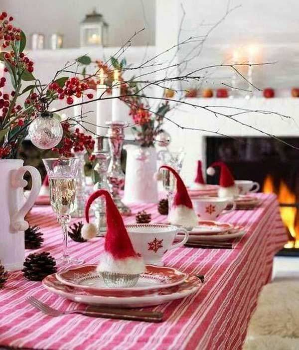 Christmas Party Ideas 2013-2014_08