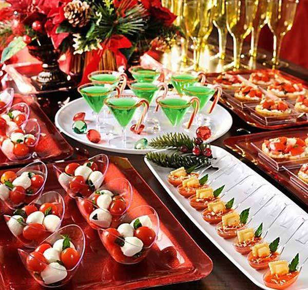 Christmas Party Ideas 2013-2014_13