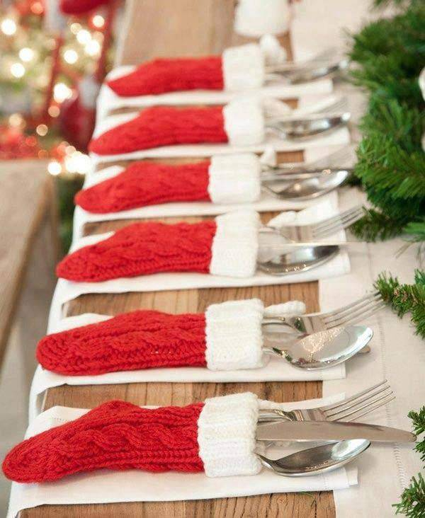 Christmas Party Ideas 2013-2014_15