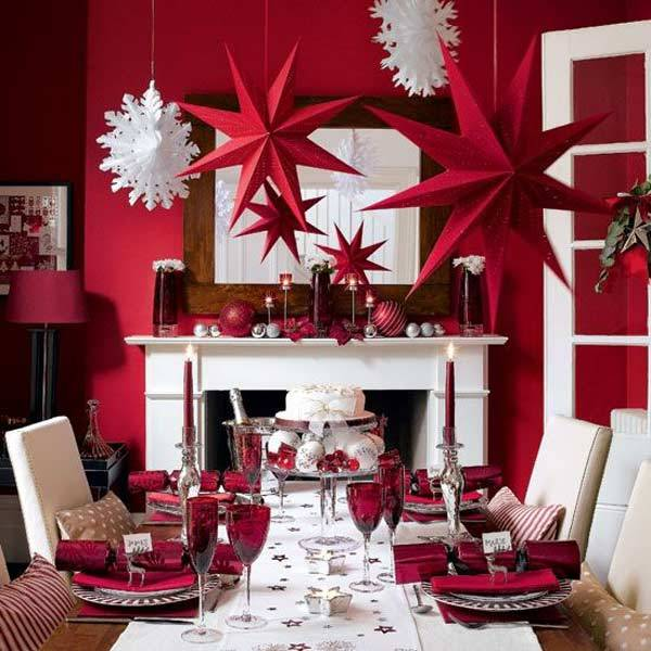 Christmas Party Ideas 2013-2014_18