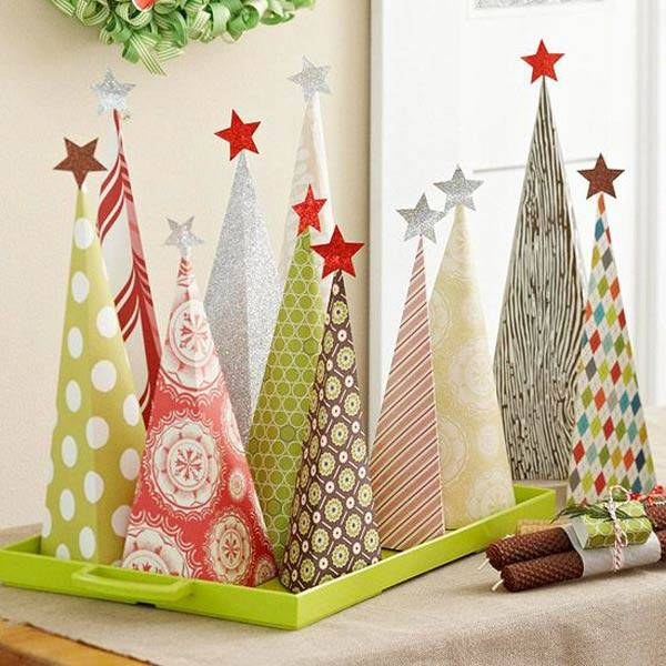 Christmas Party Ideas 2013-2014_35