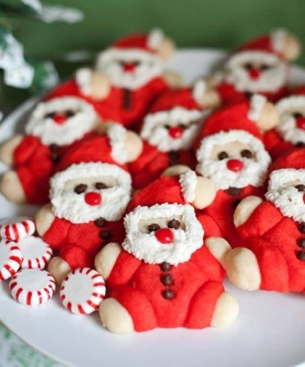 Christmas Party Ideas 2013-2014_36