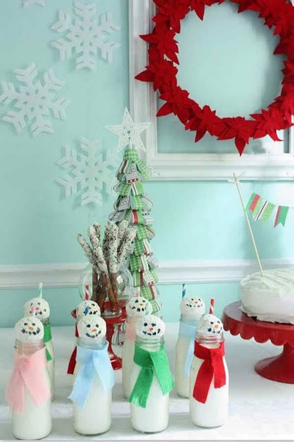 Christmas Party Ideas 2013-2014_42