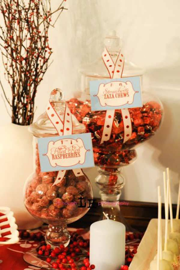 Christmas Party Ideas 2013-2014_43