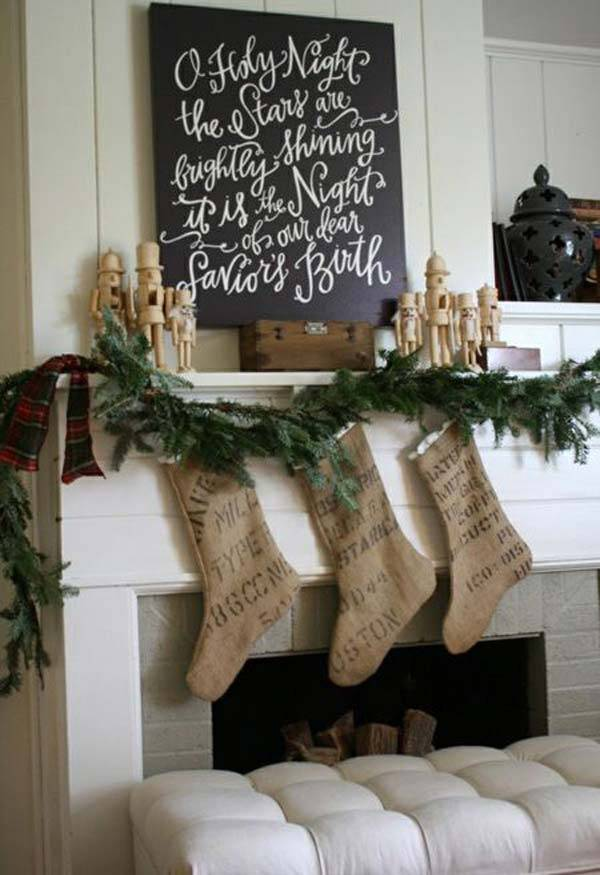 Christmas Party Ideas 2013-2014_44