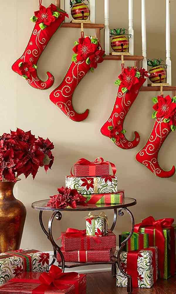 Christmas Party Ideas 2013-2014_46
