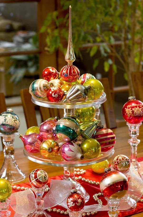 Christmas Party Ideas 2013-2014_49