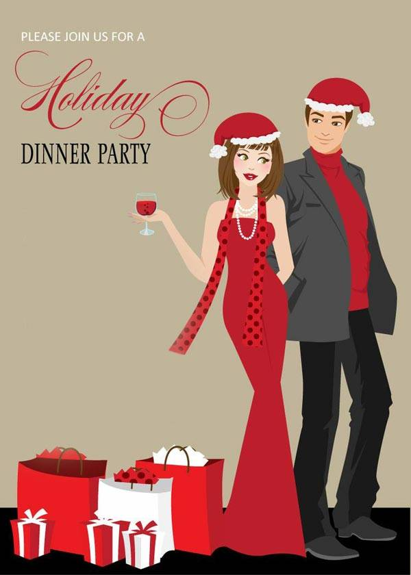 Christmas Party Ideas 2013-2014_54