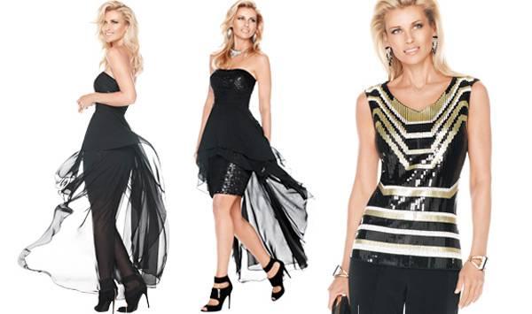 Melanie-Lyne-Christmas-Dresses-2013-2014_1