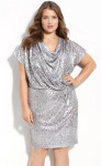 New Year's Eve plus size dresses 2014