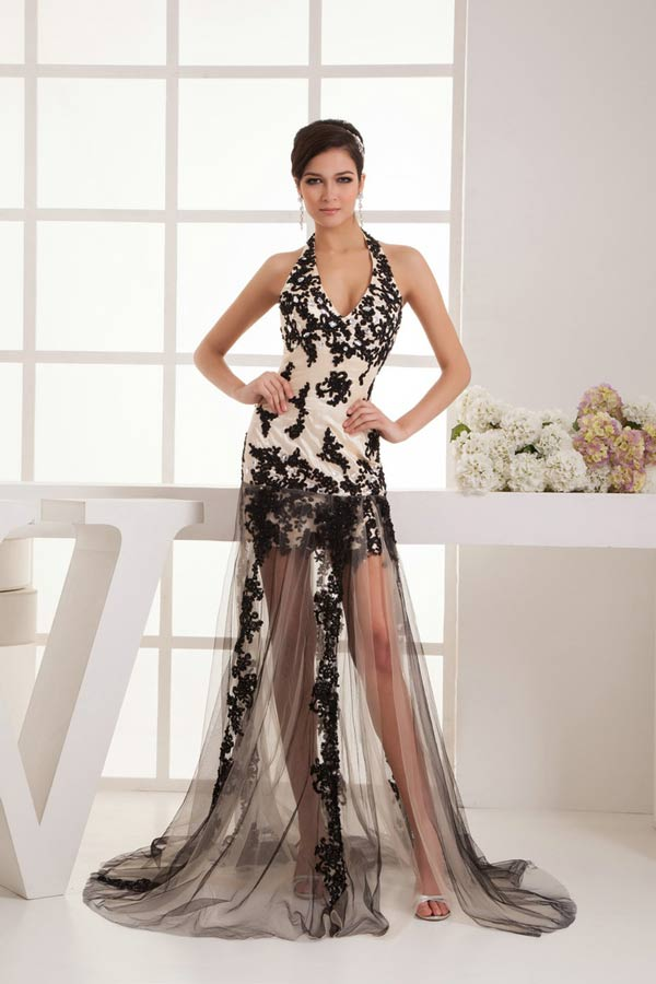 New Year's Eve dresses 2014