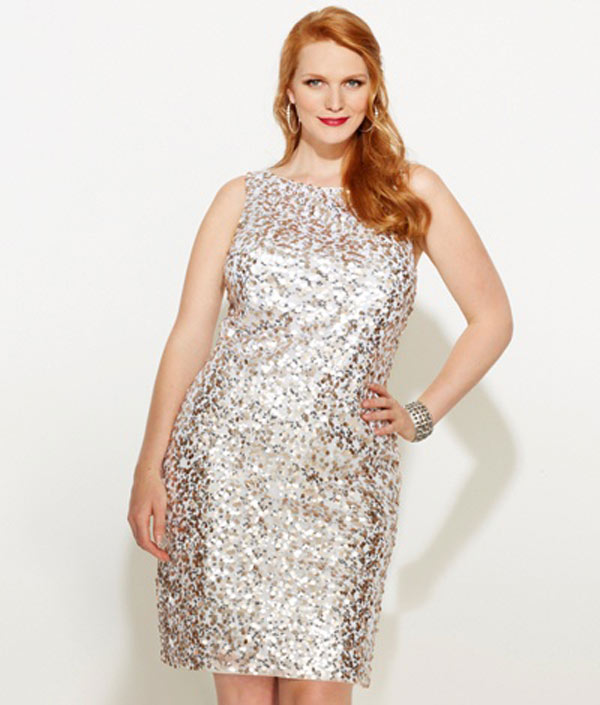 New Year's Eve dresses 2014_01