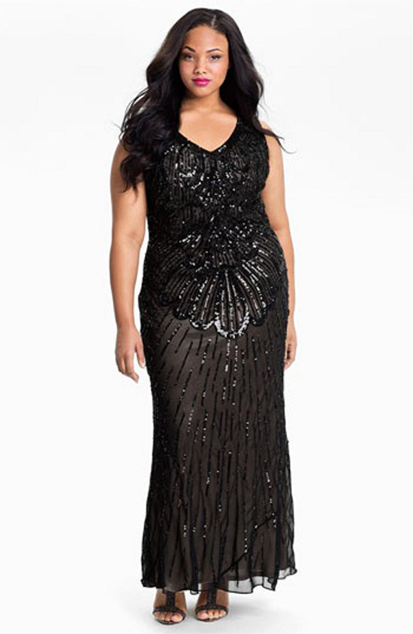 New Year's Eve dresses 2014_02