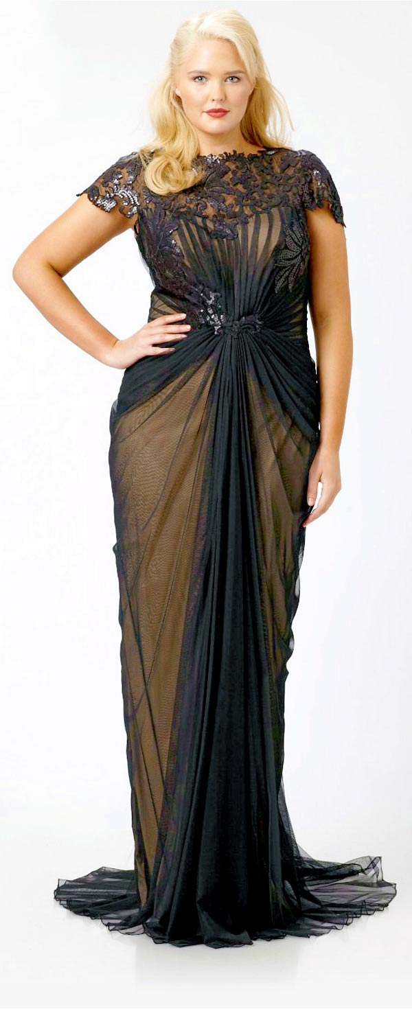 New Year's Eve dresses 2014_07