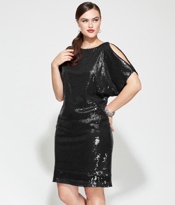 New Year's Eve dresses 2014_16