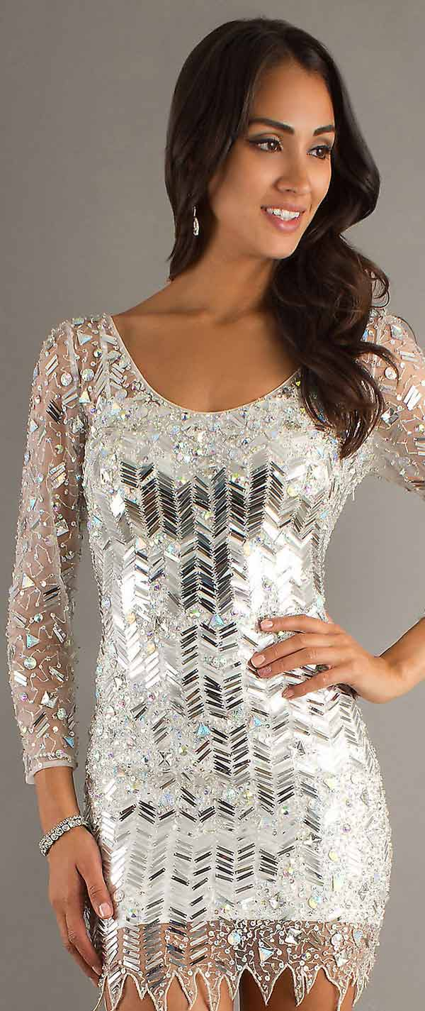 New Year's Eve dresses 2014_18