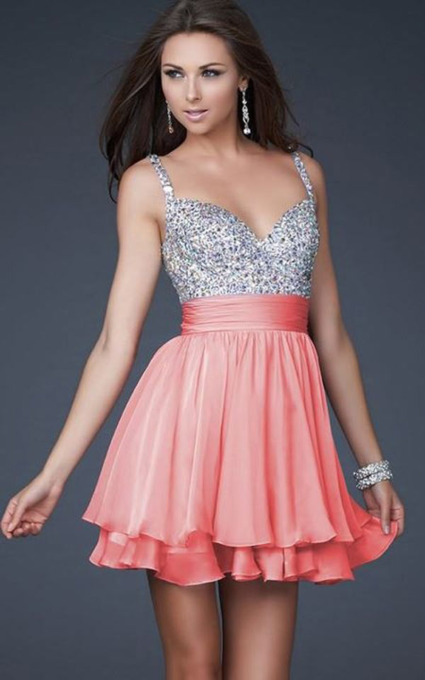 New Year's Eve dresses 2014_23