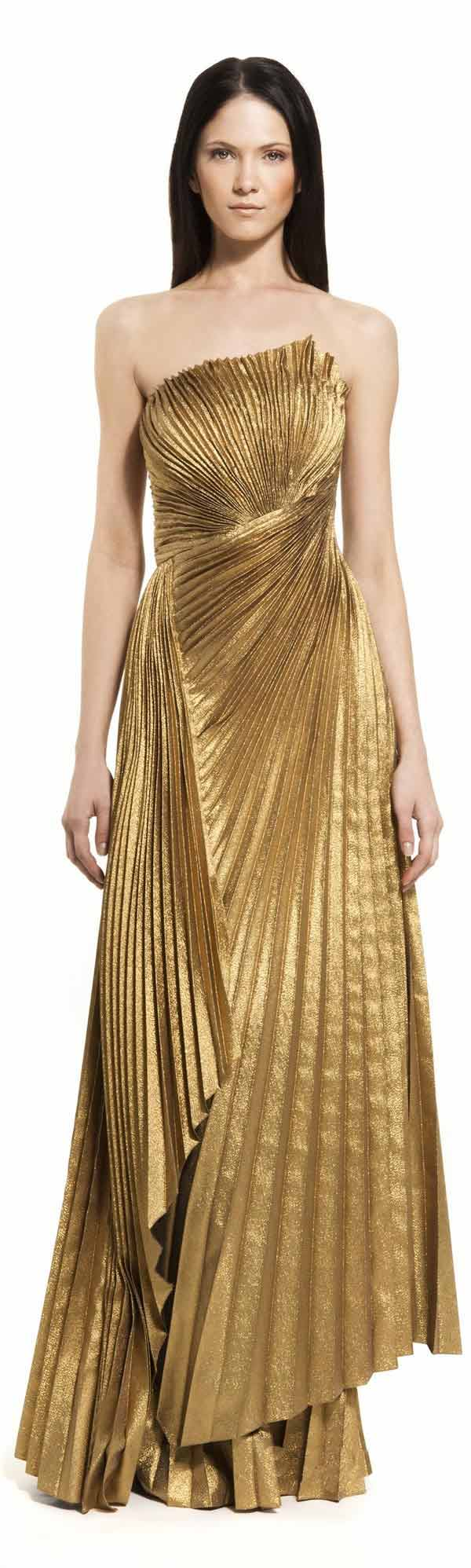 New Year's Eve dresses 2014_27