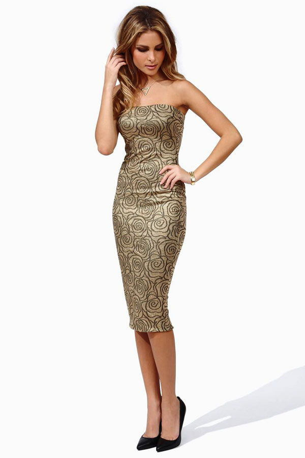 New Year's Eve dresses 2014_42