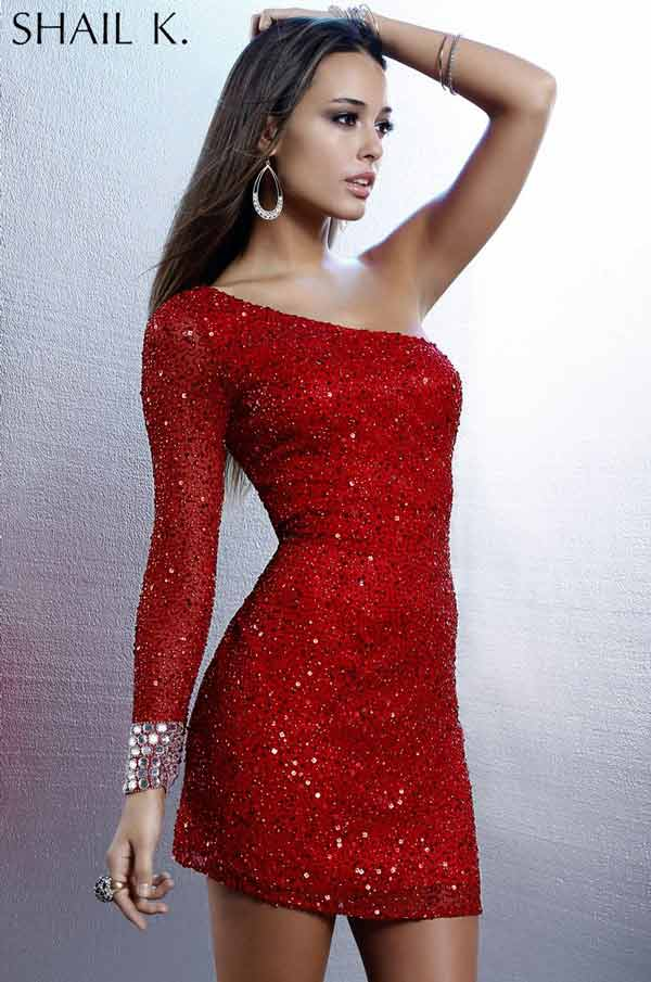 New Year's Eve dresses 2014_47