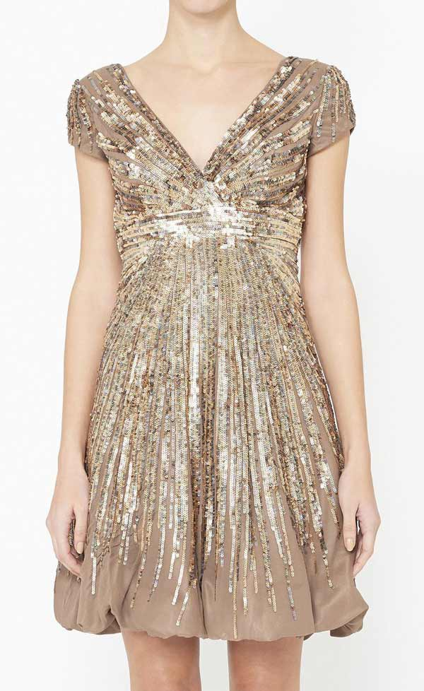 New Year's Eve dresses 2014_50