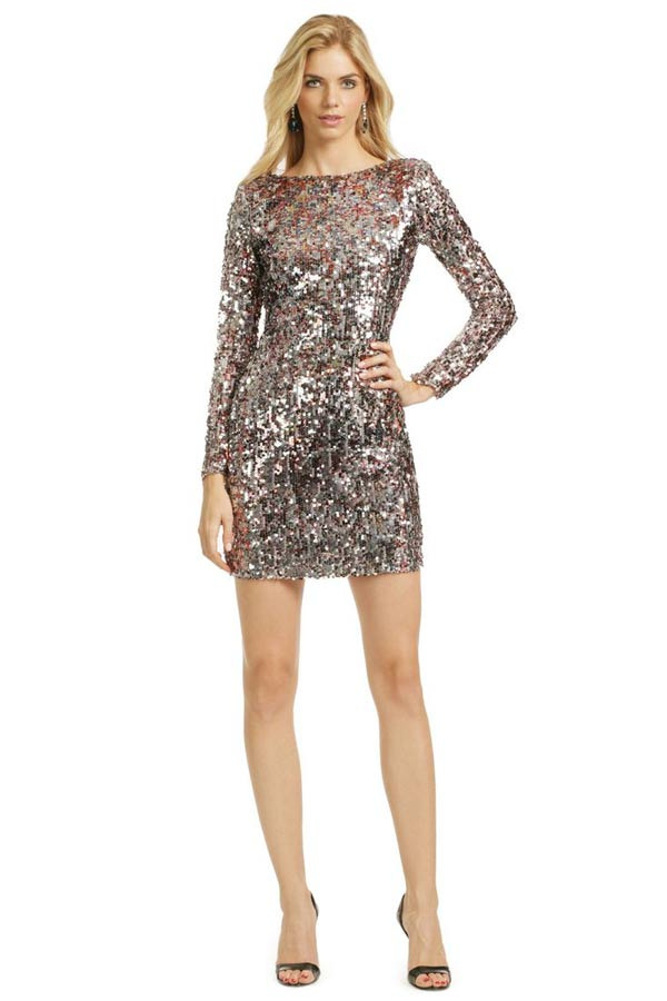 New Year's Eve dresses 2014_51