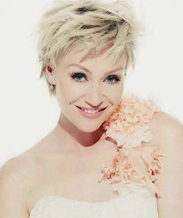 Short Hairstyles 2014_02