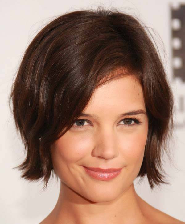 Short Hairstyles 2014_03