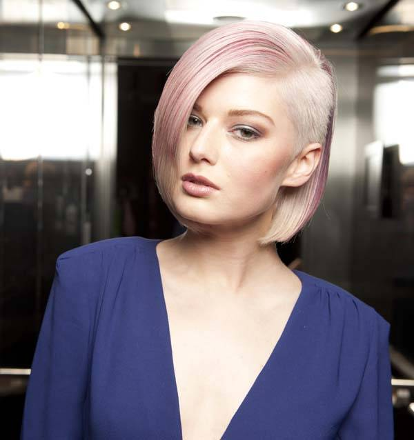 Short Hairstyles 2014_07