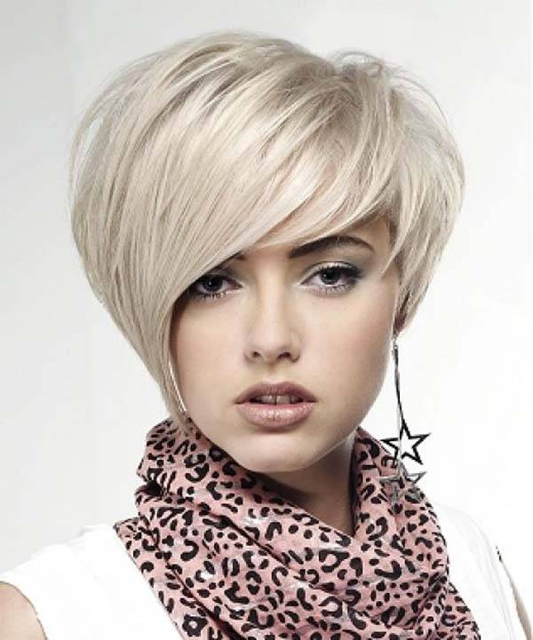 Short Hairstyles 2014_10