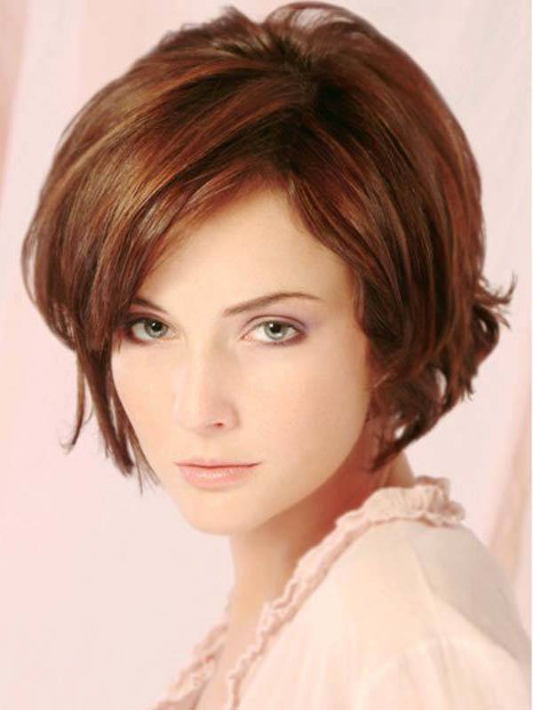 Short Hairstyles 2014_12
