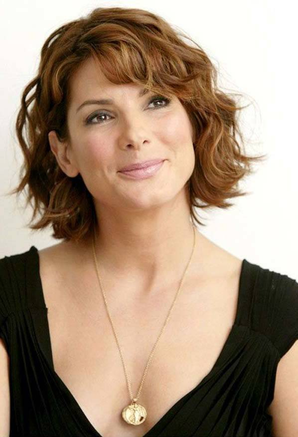 Short Hairstyles 2014_14