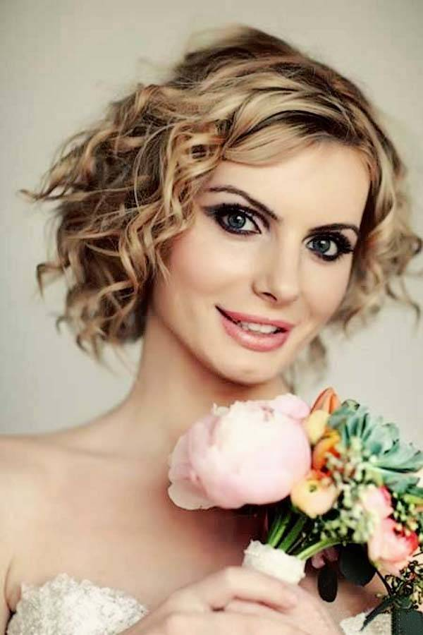 Short Hairstyles 2014_15