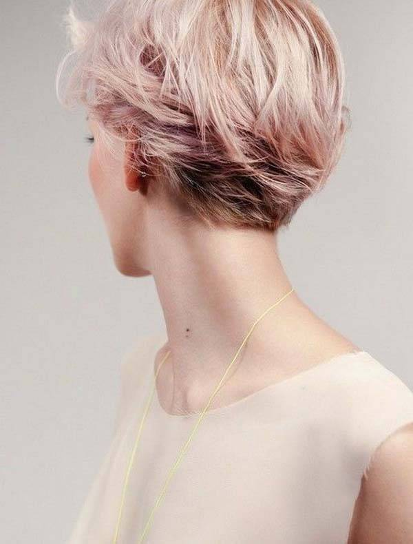 Short Hairstyles 2014_16