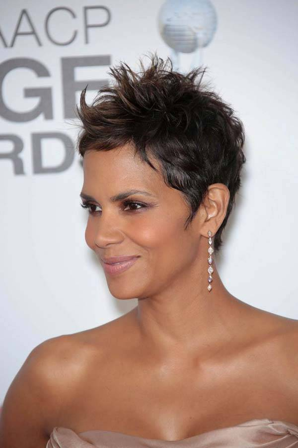 Short Hairstyles 2014_19